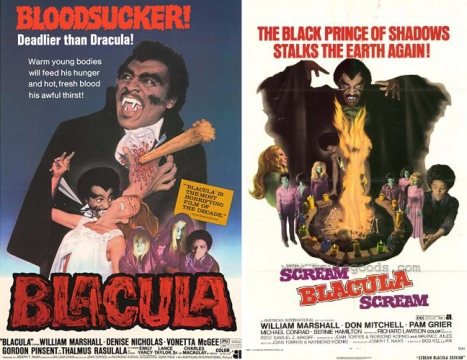 blacula-scream blacula