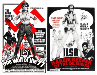 Ilsa_she_wolf_of_ss_Harem Keeper