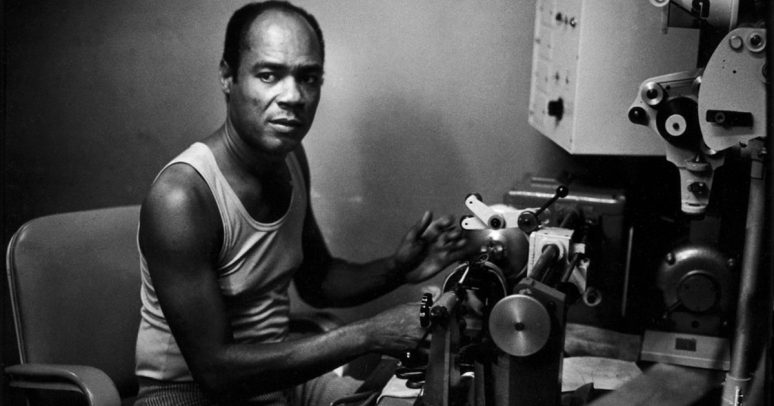 King Tubby 77_0