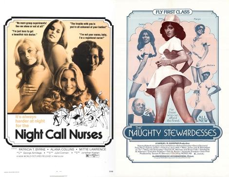 night call nurses@@._naughty stews_