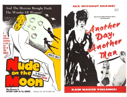Nude_on_the_moon_poster_Another Day