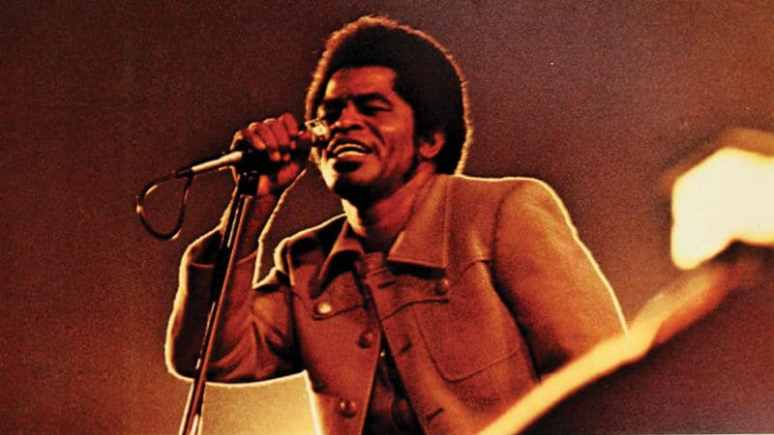 James-Brown-800x450
