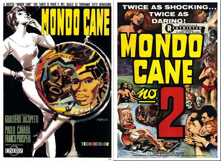 Mondo_Cane_1&2